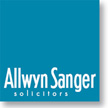 Allwyn Sanger - Windsor Family Solicitors Logo